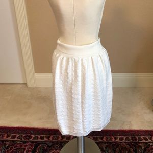 CHANEL Skirts - Chanel Two Pieces Suit